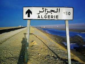 Is It Safe To Travel To Algeria - Travel Blog