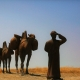 Silk Road tours and holidays