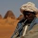 Hidden Treasures of Sudan