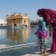 India - Amritsar tour