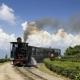 India - Darjeeling Tours