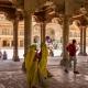 India - Jaipur Holidays