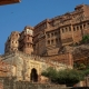 India - Jodhpur tour