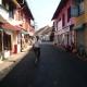 India - Kochi holidays
