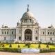 India - Kolkata tour