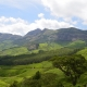 India - Munnar holiday
