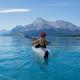 Top 20 Names of Adventurous Travellers
